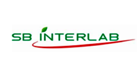 SB Interlab